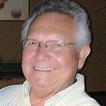 James (Jim) E. Thomas, Sr.
