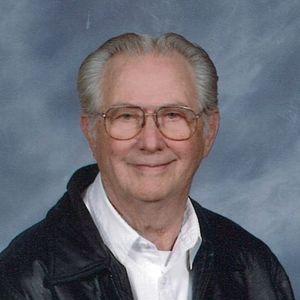 John Thomas Murdock