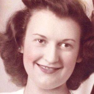 Kathryn L. Hermanson