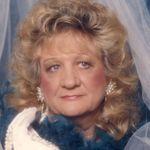 Wanda Sue Smalley
