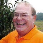 Bob Shepard