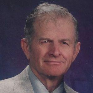 Miles  Voss Jr.
