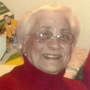 Petrina Boyd (Terranova)