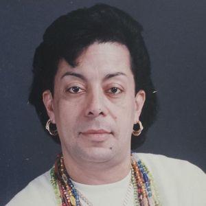 Ernesto Luis Morales