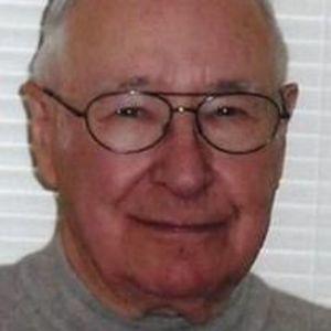 Donald L. Gerig