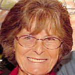 Hazel Carlyle Garner