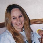 Marian Kay (nee Milliken) Donahue