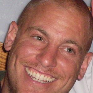 John M. Vinciguerra