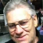Jerry Lee Barbee