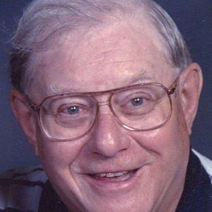 David P. Ruehl