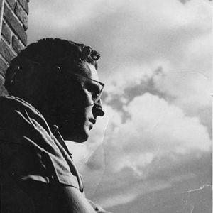 Arthur Edwin Koenig Obituary Photo