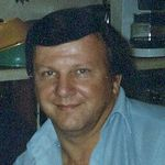 Thomas Walter Buczynski