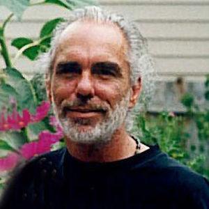 Alan Max Rawlings Obituary Photo