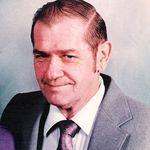 Donald  J.  Weitzel