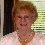 Patricia L. Dowd