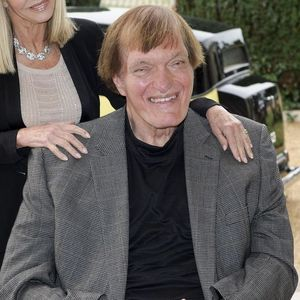 Richard Kiel Obituary Photo