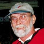 Robert Glenn Core