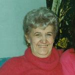 Virginia H. (Grover) Morgan