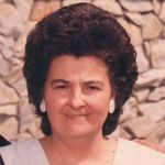 Marie G. DeVirgilio