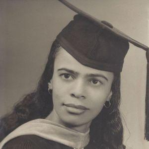 Susie M.  Wilhoite