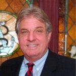T. Keith Morvan