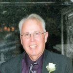 Thomas Gary Janney, Sr.