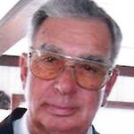 Billy Morris Sutton