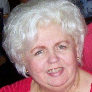 Charlene J. Petry