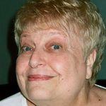 Patricia Anne, Webb Kaczmarski