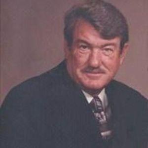Dennis W. Crozier