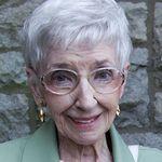 """Elizabeth M. (nee Lynch)  """"Betty"""" Murtaugh"""