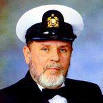 John  J.  Giannotte, Jr.