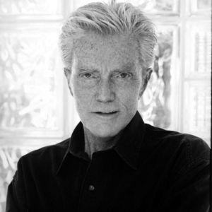 Bob Crewe Obituary Photo