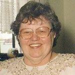 Catherine Ann Kaminski
