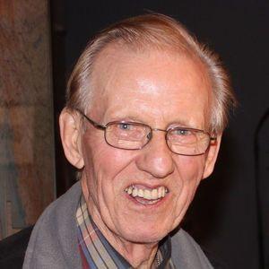 Edwin Krueger Obituary - Lindenhurst, Illinois - Tributes.com