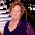 Barbara Gail Suttle