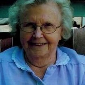Clara James Parnell Obituary Semmes Alabama Mobile
