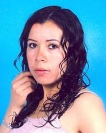 marisol cisneros obituary piru california skillin
