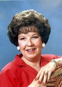 Patsy Franks