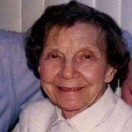 Wanda Nogiec