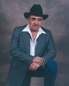 Alejandro  Perez