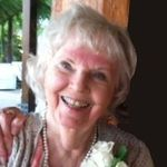 Barbara  B. (Dunlap)  Beck