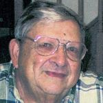 Joseph A. LaRochelle