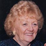 Jean (Hazelton) Linehan