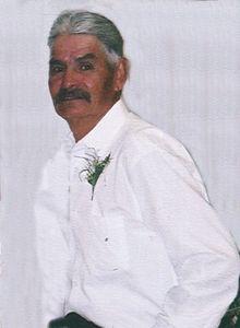 Erasmo Estrada