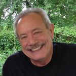 Stephen P. Nista