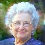 Barbara  D.  Wallace