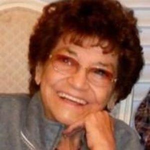 Marie Marino Obituary
