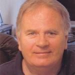 Doug Allor