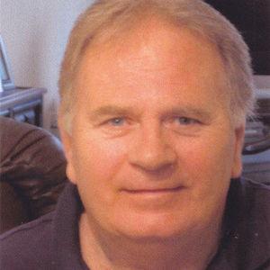 Douglas Glenn Allor